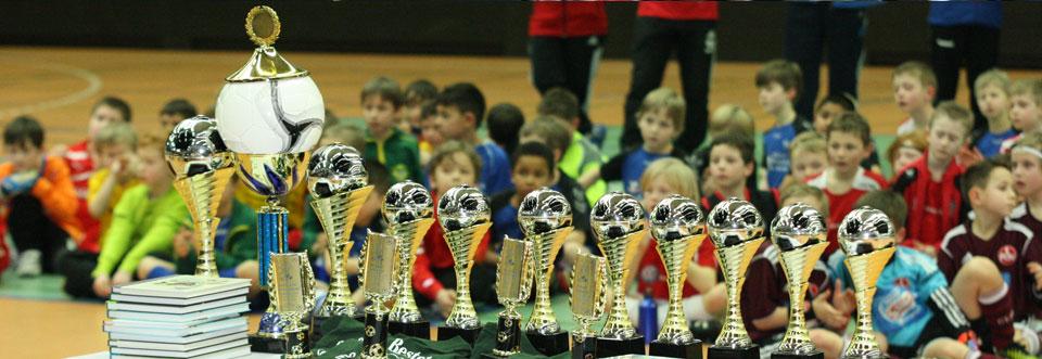 Förderverein Fußball Gera
